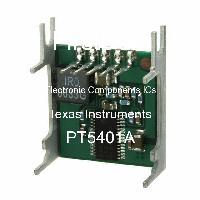 PT5401A - Texas Instruments