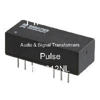 FL1012NL - Pulse Electronics Corporation