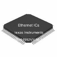 DP83849IDVS/NOPB - Texas Instruments