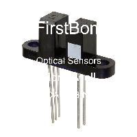 HOA0973-N51 - Honeywell Sensing and Control