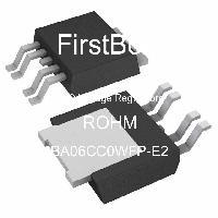 BA06CC0WFP-E2 - ROHM Semiconductor