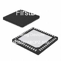 AD9287ABCPZ-100 - Analog Devices Inc