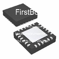 SN65LVPE502ARGER - Texas Instruments