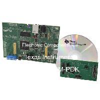 DAC8411EVM-PDK - Texas Instruments