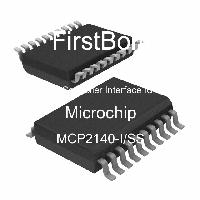 MCP2140-I/SS - Microchip Technology Inc