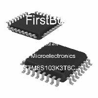 STM8S103K3T6C - STMicroelectronics