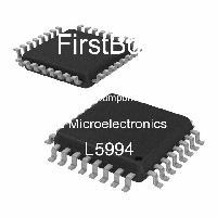 L5994 - STMicroelectronics
