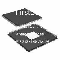 ADSP-21371BSWZ-2B - Analog Devices Inc