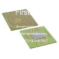 MC8640THX1067NE - NXP Semiconductors