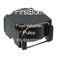 PE-53831SNL - Pulse Electronics Corporation