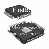DP83848VYB/NOPB - Texas Instruments