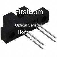 HOA1873-012 - Honeywell Sensing and Control