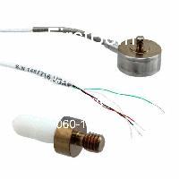 060-1430-04 - Honeywell Sensing and Productivity Solutions T&M - 힘 센서 및 로드셀