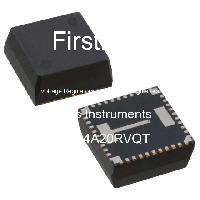 TPS84A20RVQT - Texas Instruments