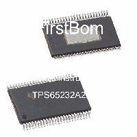 TPS65232A2DCA - Texas Instruments