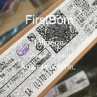 AUIRF1404ZSTRL - Infineon Technologies AG - 달링턴 트랜지스터