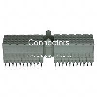 106773-1 - TE Connectivity Ltd