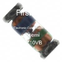 FLZ10VB - ON Semiconductor