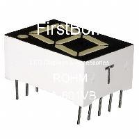 LA-601VB - ROHM Semiconductor