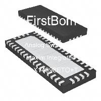 MAX14998ETO+T - Maxim Integrated Products