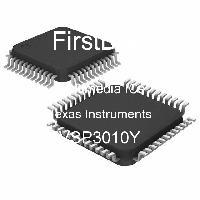 VSP3010Y - Texas Instruments