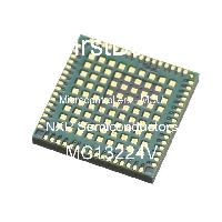 MC13224V - NXP Semiconductors