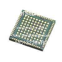 MC13226VR2 - NXP Semiconductors