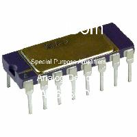 AD625CDZ - Analog Devices Inc