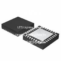 TLC5940RHBR - Texas Instruments