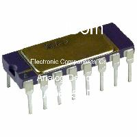 AD625CD - Analog Devices Inc