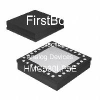 HMC530LP5E - Analog Devices Inc