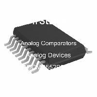 ADCMP552BRQZ - Analog Devices Inc