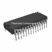 IR2233 - Infineon Technologies AG