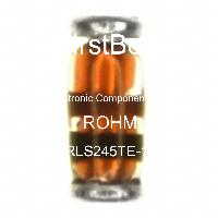 RLS245TE-11 - ROHM Semiconductor
