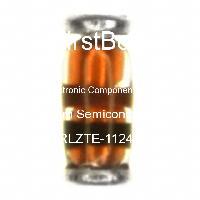 RLZTE-1124D - ROHM Semiconductor - 전자 부품 IC
