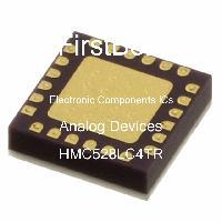 HMC528LC4TR - Analog Devices Inc