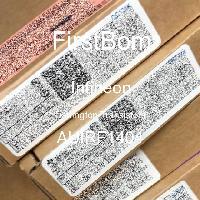 AUIRF1404 - Infineon Technologies - 달링턴 트랜지스터