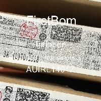 AUIRL1404Z - Infineon Technologies AG - IGBT 트랜지스터