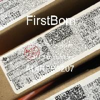AUIRFB3207 - Infineon Technologies AG - IGBT 트랜지스터