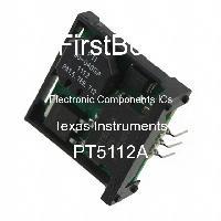 PT5112A - Texas Instruments