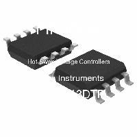 UCC2913DTR - Texas Instruments