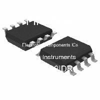 LMV932IDR - Texas Instruments