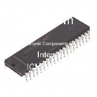 ICM7211IPL - Maxim Integrated Products