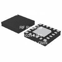 SI4706-D50-GMR - Silicon Laboratories Inc