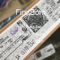 021801.6MXEP - Littelfuse Inc - 카트리지 퓨즈
