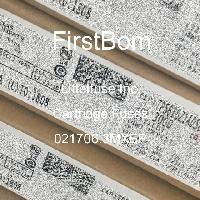 021706.3MXEP - Littelfuse Inc - 카트리지 퓨즈