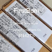 IR4427S - Infineon Technologies AG - 전자 부품 IC