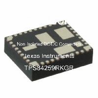 TPS84259RKGR - Texas Instruments