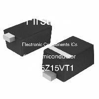 MM5Z15VT1 - ON Semiconductor