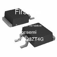 BUB323ZT4G - ON Semiconductor